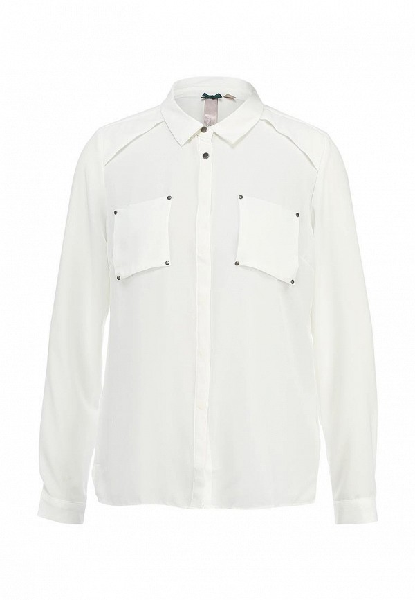 Блуза Broadway (Бродвей) 10151690  001: изображение 2