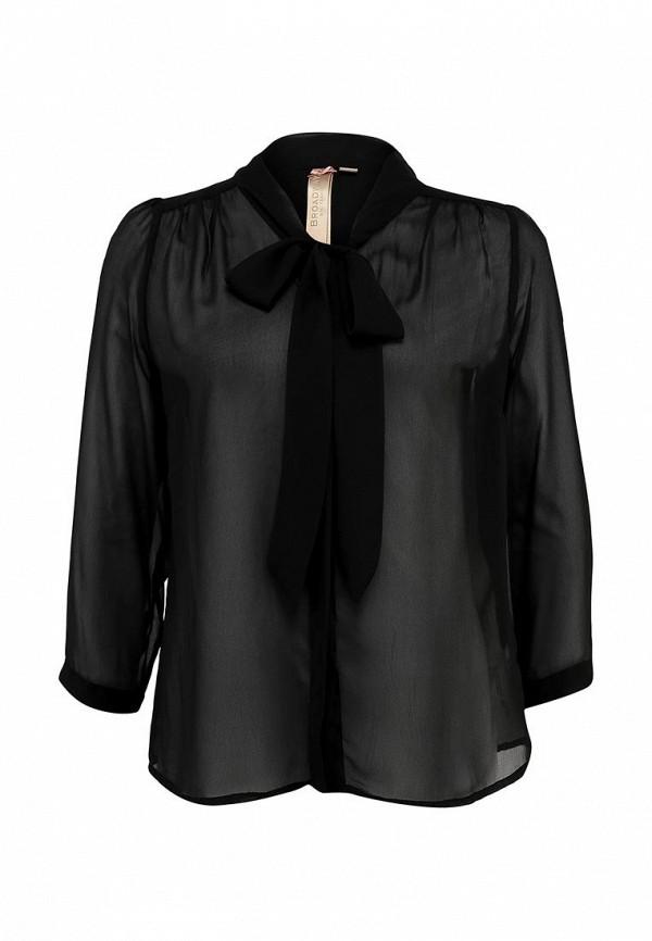 Блуза Broadway (Бродвей) 10151762  999: изображение 2