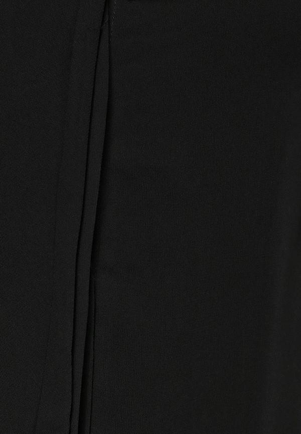 Блуза Broadway (Бродвей) 10151762  999: изображение 4