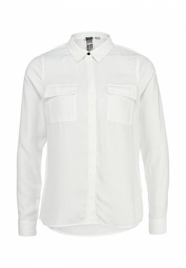 Блуза Broadway (Бродвей) 10151814  001: изображение 4