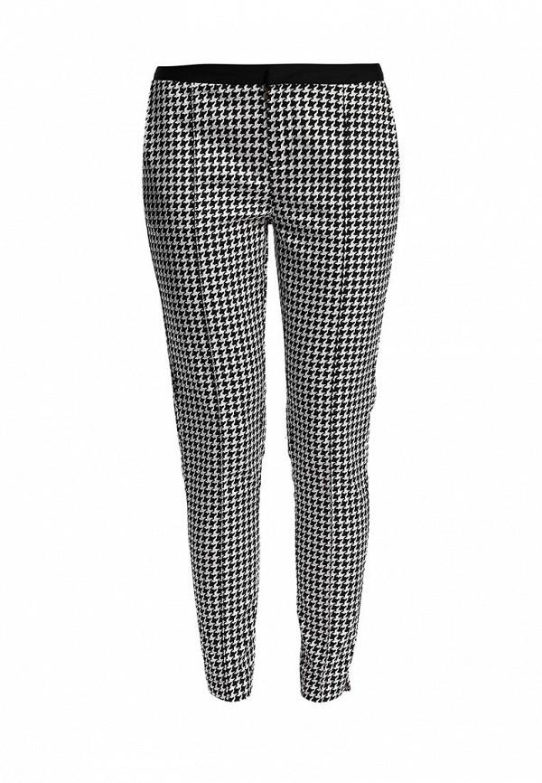 Женские зауженные брюки Broadway (Бродвей) 10151474/99Q: изображение 9