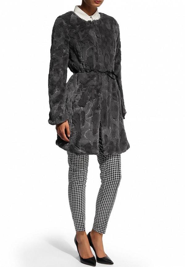 Женские зауженные брюки Broadway (Бродвей) 10151474/99Q: изображение 11