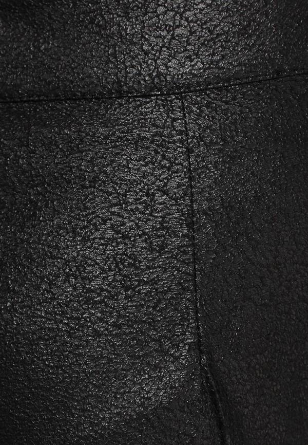 Женские зауженные брюки Broadway (Бродвей) 60101344/999: изображение 8