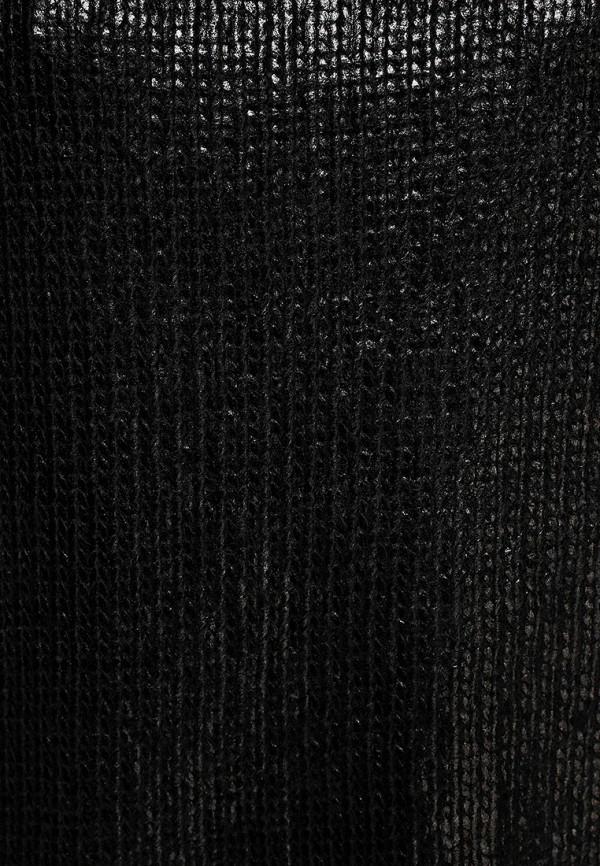 Пуловер Broadway (Бродвей) 10151698  999: изображение 5
