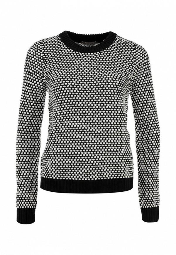 Пуловер Broadway 10151704  99G: изображение 2