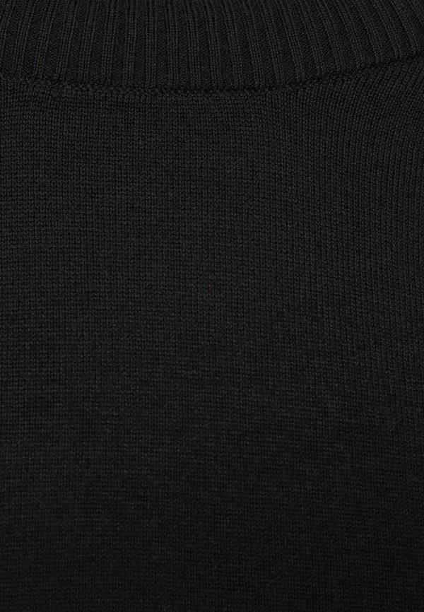 Пуловер Broadway (Бродвей) 10151706  999: изображение 4