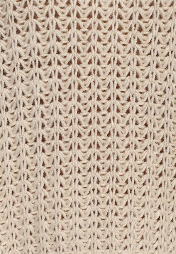Пуловер Broadway (Бродвей) 10151707  003: изображение 4