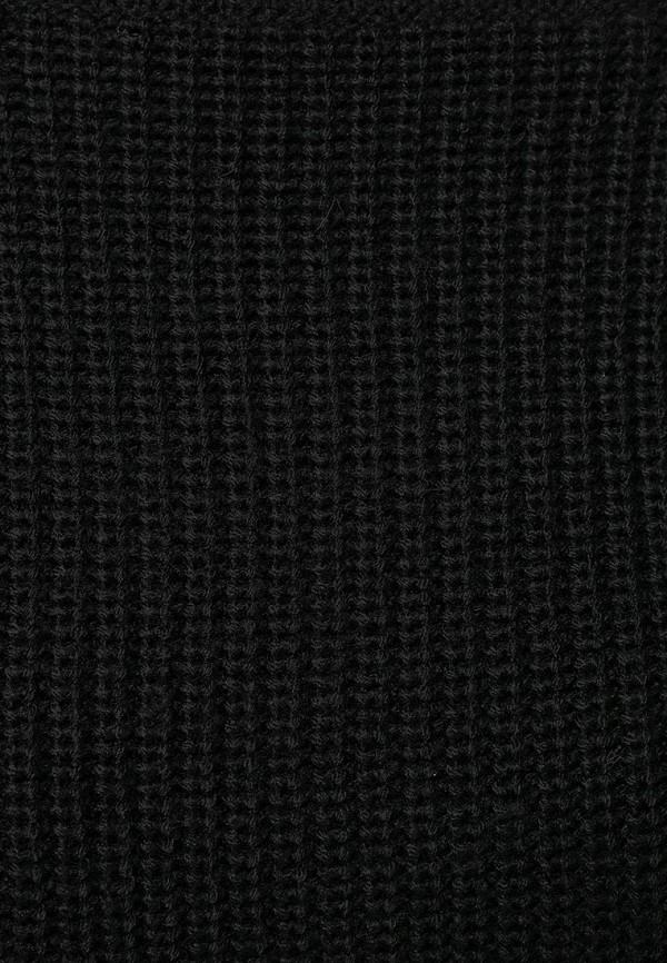 Пуловер Broadway (Бродвей) 60101372  999: изображение 5