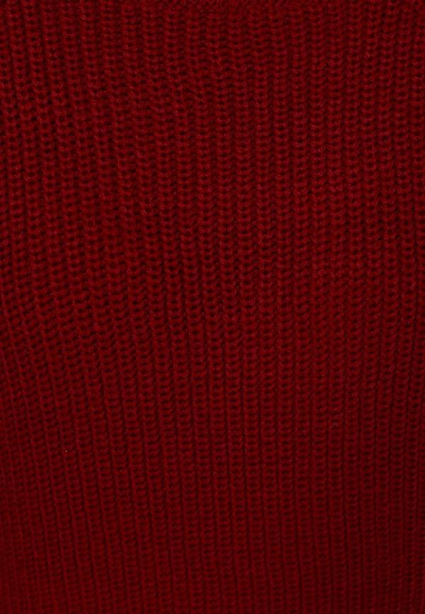Пуловер Broadway (Бродвей) 60101372  349: изображение 5