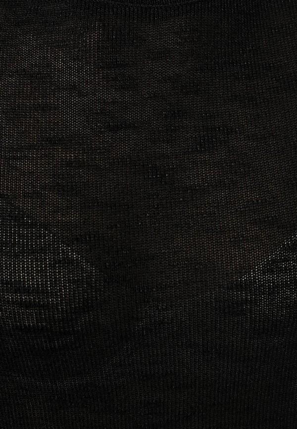 Пуловер Broadway (Бродвей) 60101375  99F: изображение 4