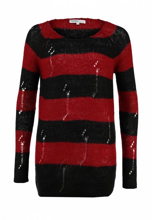 Пуловер Broadway (Бродвей) 60101404  34G: изображение 2