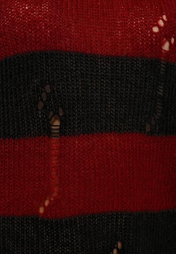 Пуловер Broadway (Бродвей) 60101404  34G: изображение 4