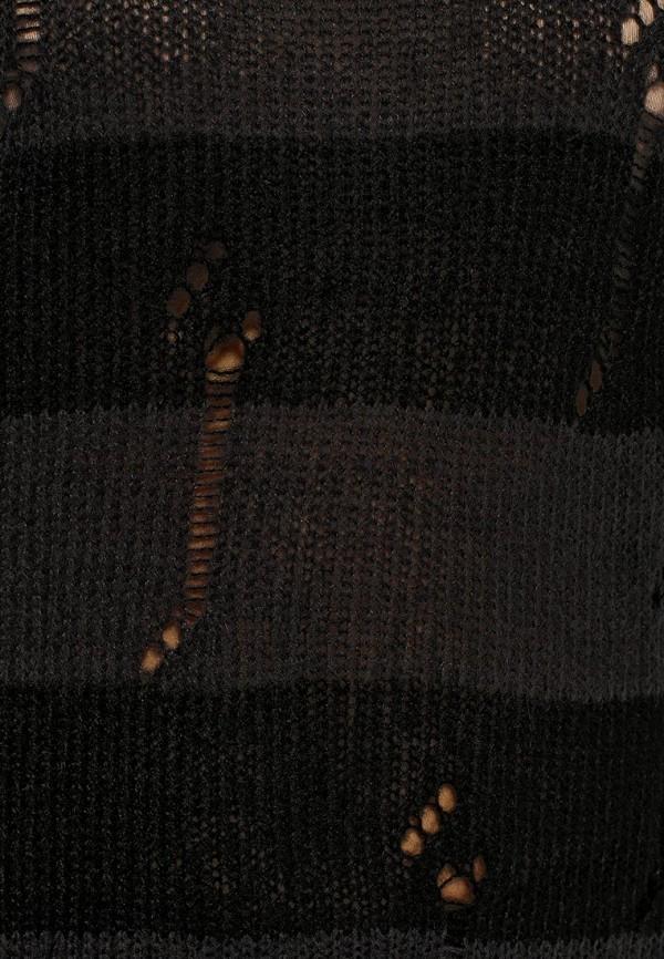Пуловер Broadway (Бродвей) 60101404  87A: изображение 4
