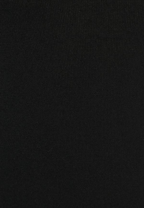 Пуловер Broadway (Бродвей) 80102513  999: изображение 5