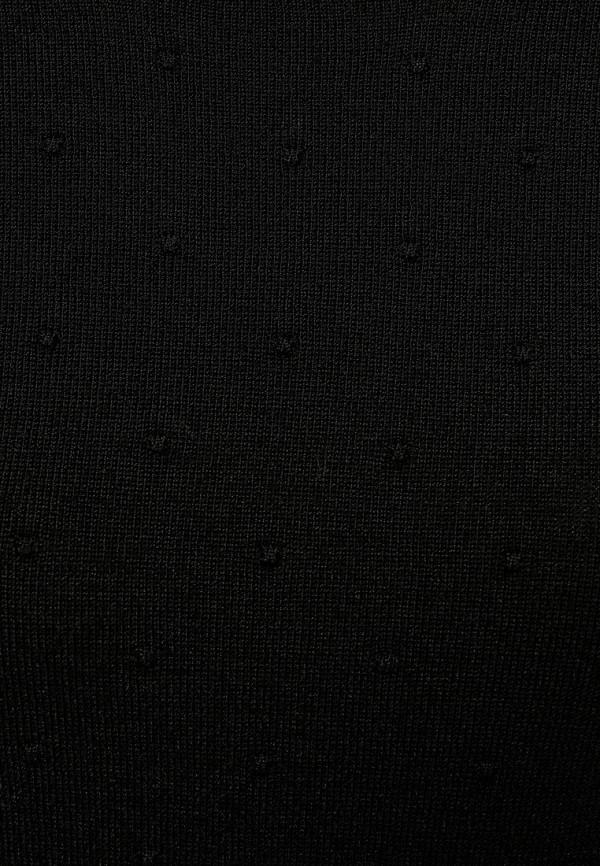 Пуловер Broadway (Бродвей) 80102515  999: изображение 4