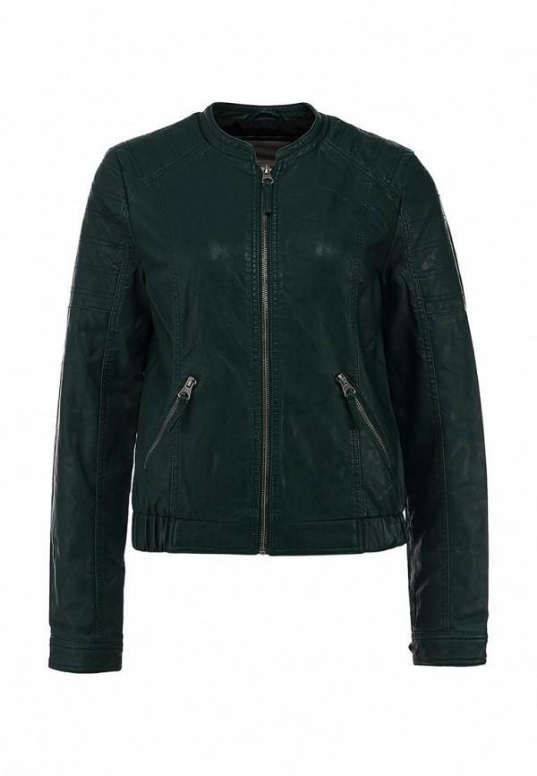 Кожаная куртка Broadway (Бродвей) 10151081  661: изображение 2