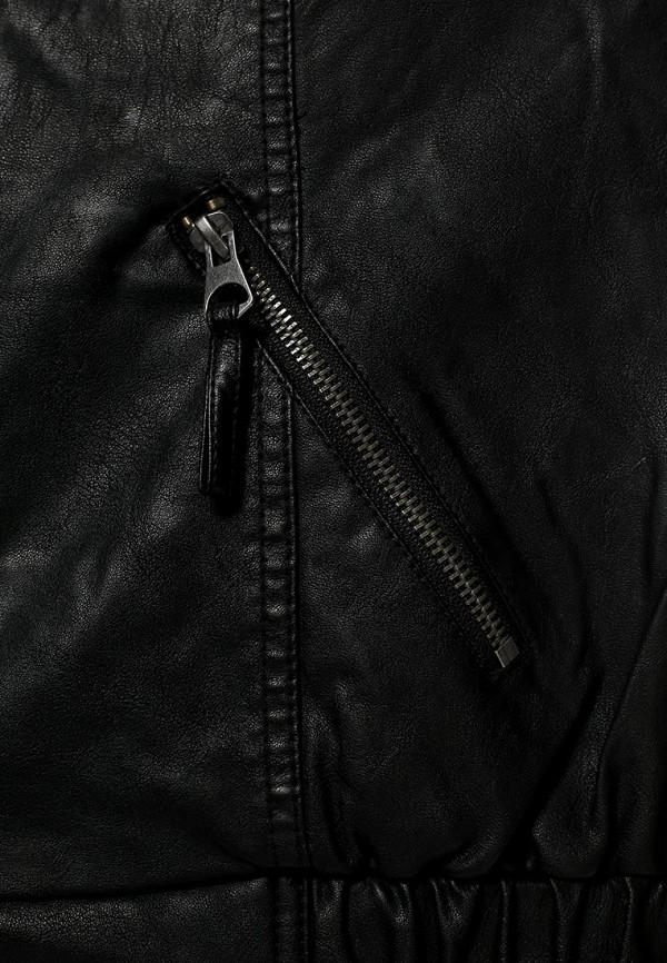 Кожаная куртка Broadway (Бродвей) 10151081  999: изображение 5