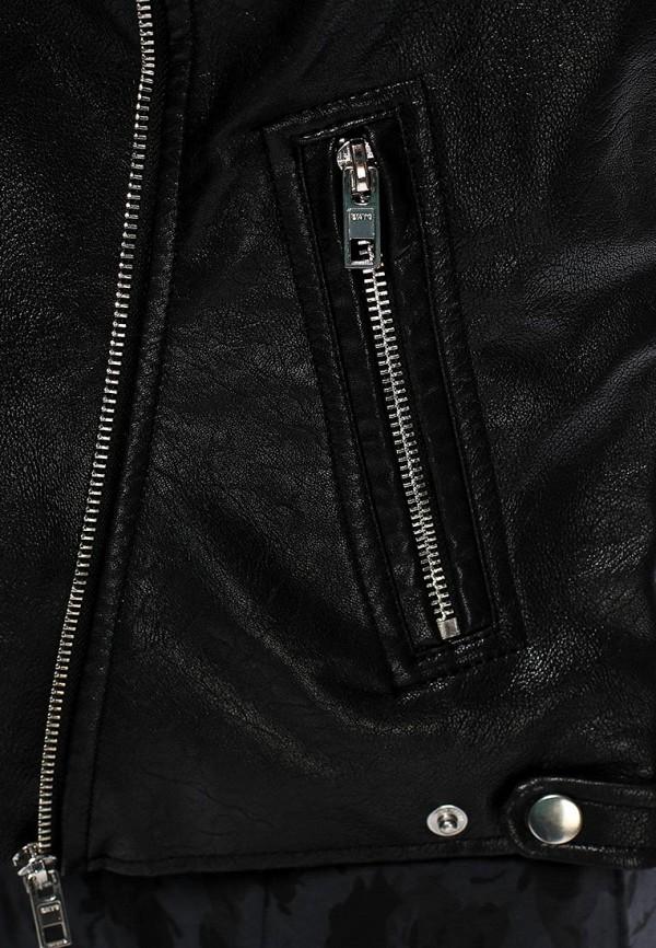 Кожаная куртка Broadway (Бродвей) 60101302  999: изображение 5