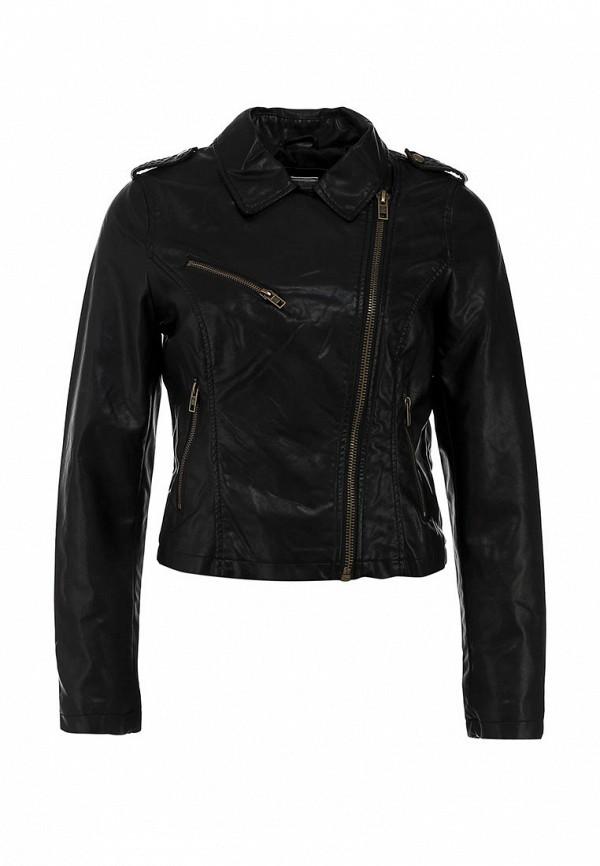 Кожаная куртка Broadway 60101322  999: изображение 2