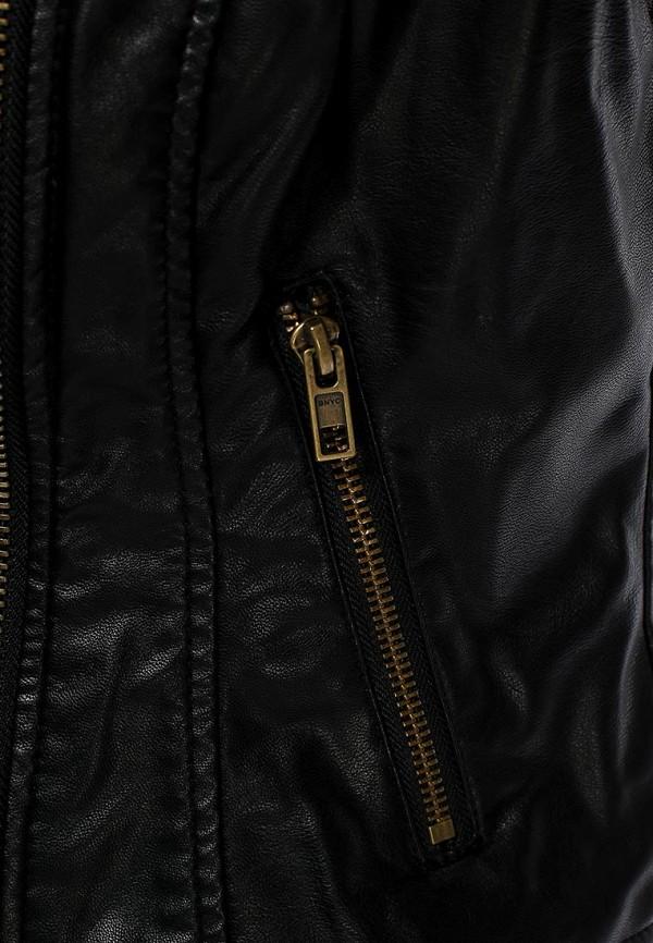 Кожаная куртка Broadway 60101322  999: изображение 4