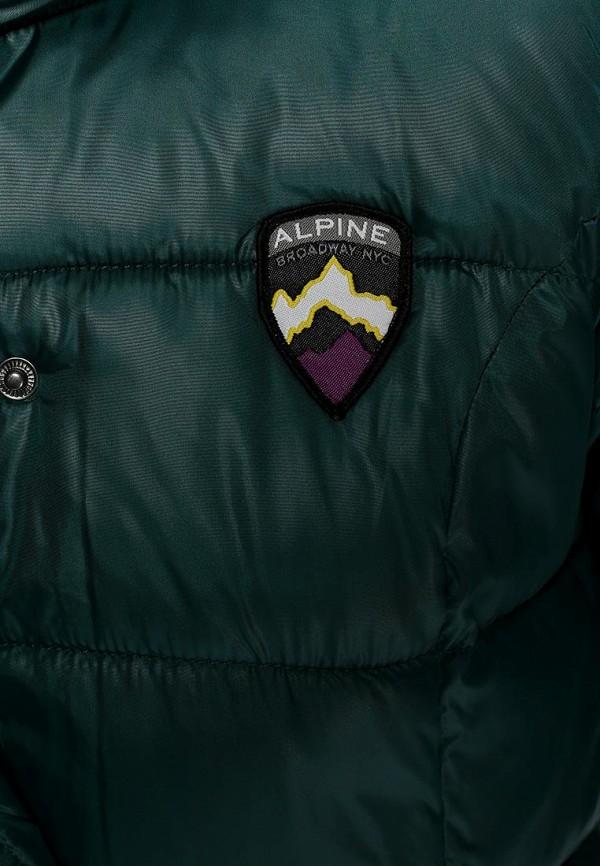 Куртка Broadway (Бродвей) 10151072  661: изображение 5