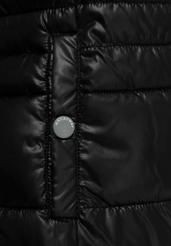 Куртка Broadway (Бродвей) 10151072  999: изображение 4