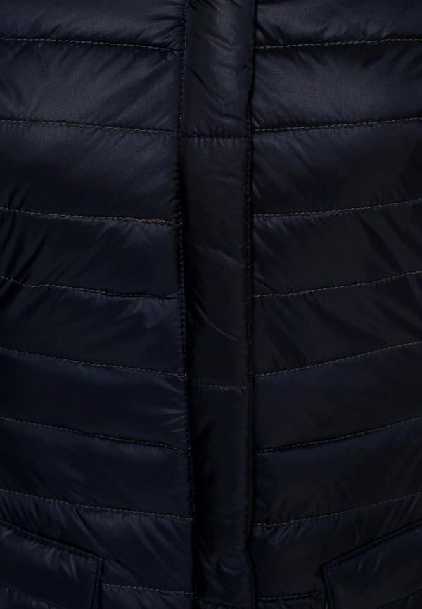 Куртка Broadway (Бродвей) 10151073/541: изображение 8
