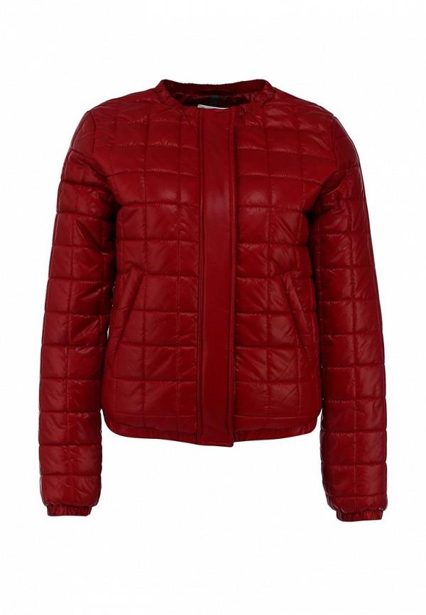 Куртка Broadway (Бродвей) 60101402  349: изображение 4