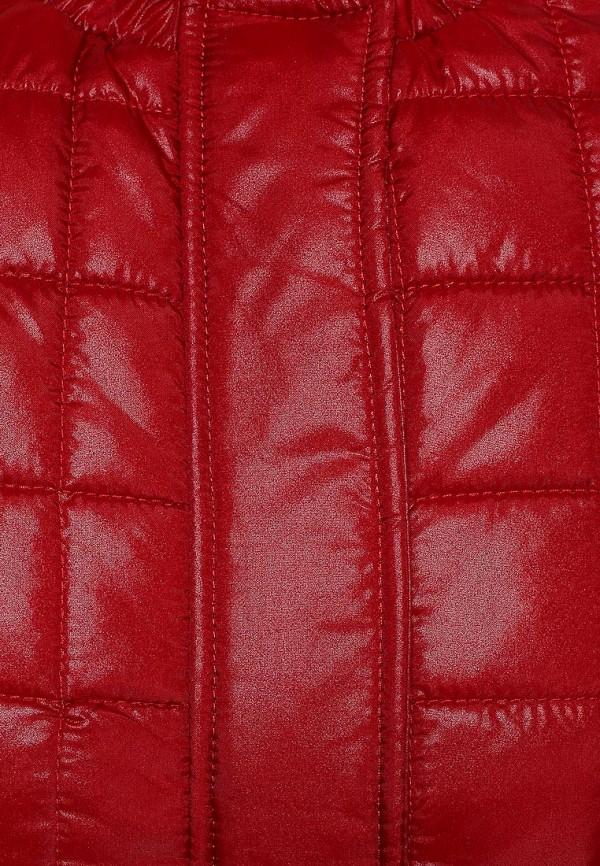 Куртка Broadway (Бродвей) 60101402  349: изображение 5