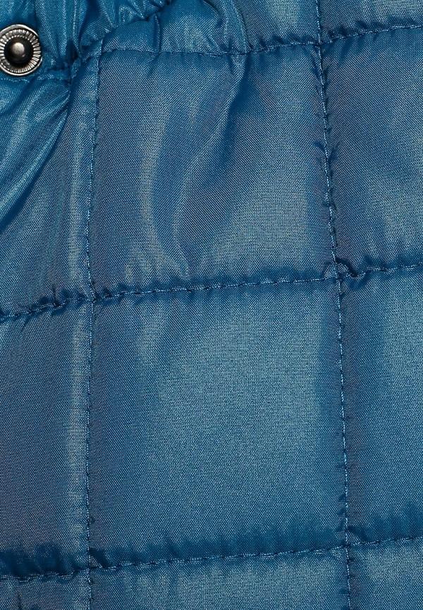 Куртка Broadway (Бродвей) 60101402  534: изображение 9