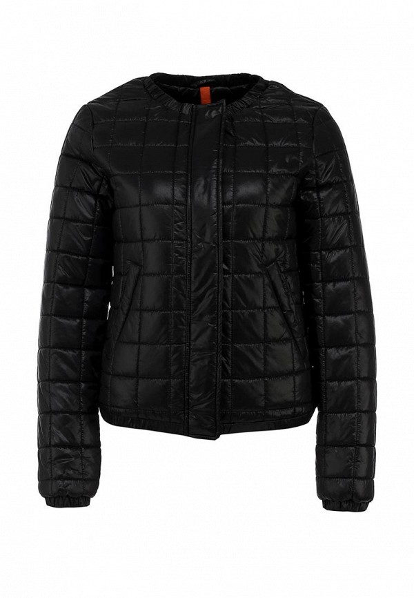 Куртка Broadway (Бродвей) 60101402  999: изображение 2