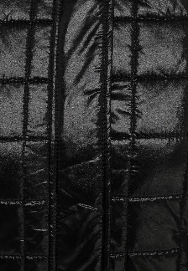 Куртка Broadway (Бродвей) 60101402  999: изображение 4