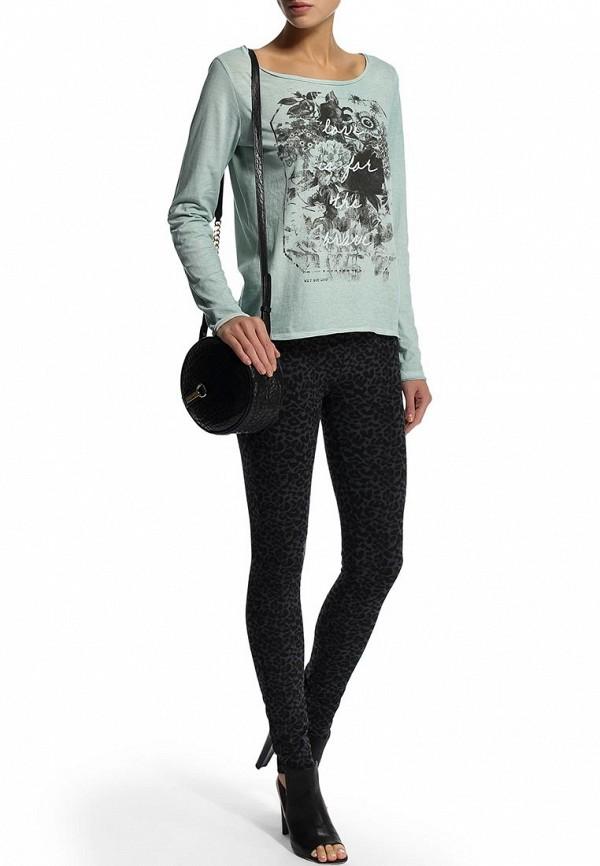 Женские зауженные брюки Broadway (Бродвей) 10151710/845: изображение 10