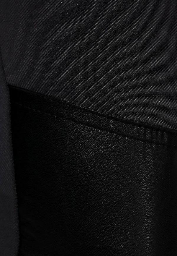 Женские зауженные брюки Broadway (Бродвей) 60101346/849: изображение 9