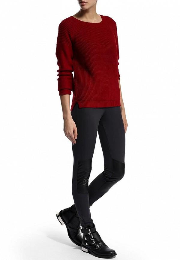 Женские зауженные брюки Broadway (Бродвей) 60101346/849: изображение 11