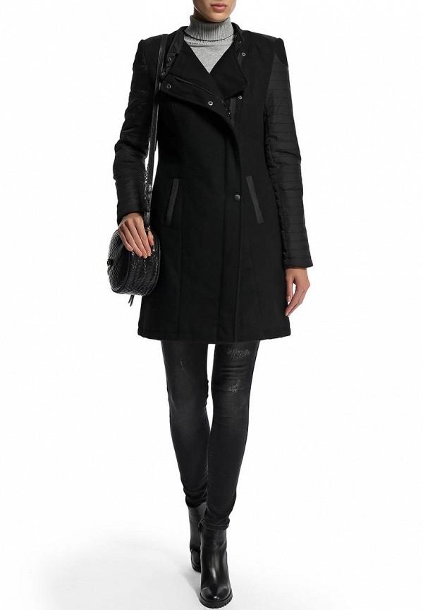 Женские пальто Broadway (Бродвей) 10151078/999: изображение 13