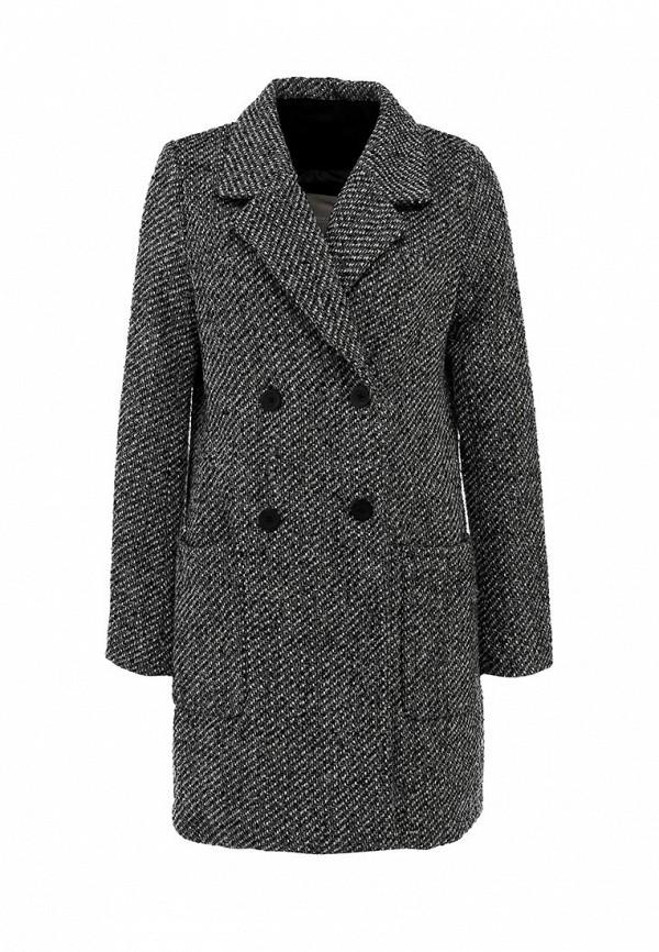 Женские пальто Broadway (Бродвей) 10151079  960: изображение 2
