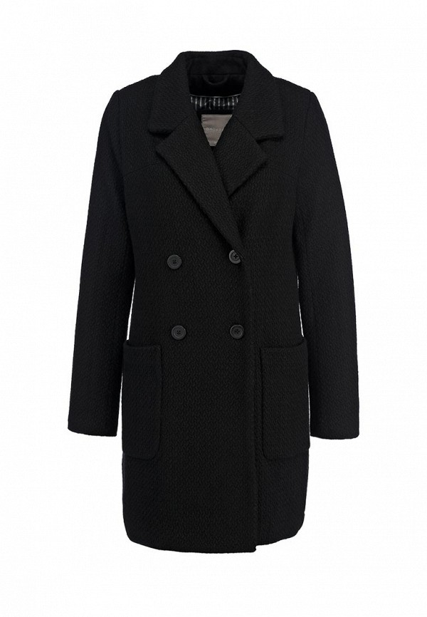 Женские пальто Broadway (Бродвей) 10151079  99F: изображение 2