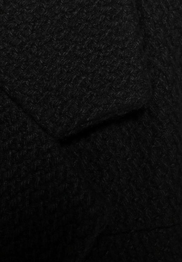 Женские пальто Broadway (Бродвей) 10151079  99F: изображение 4