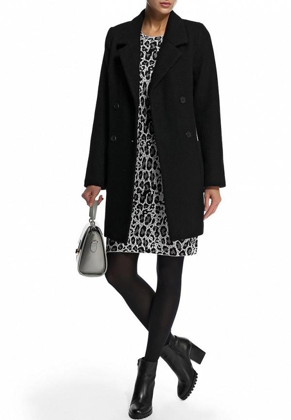 Женские пальто Broadway (Бродвей) 10151079  99F: изображение 6
