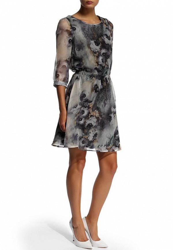 Платье-миди Broadway (Бродвей) 10151086  65A: изображение 7
