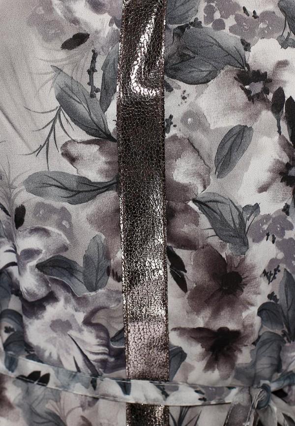 Платье-миди Broadway (Бродвей) 10151727  862: изображение 5