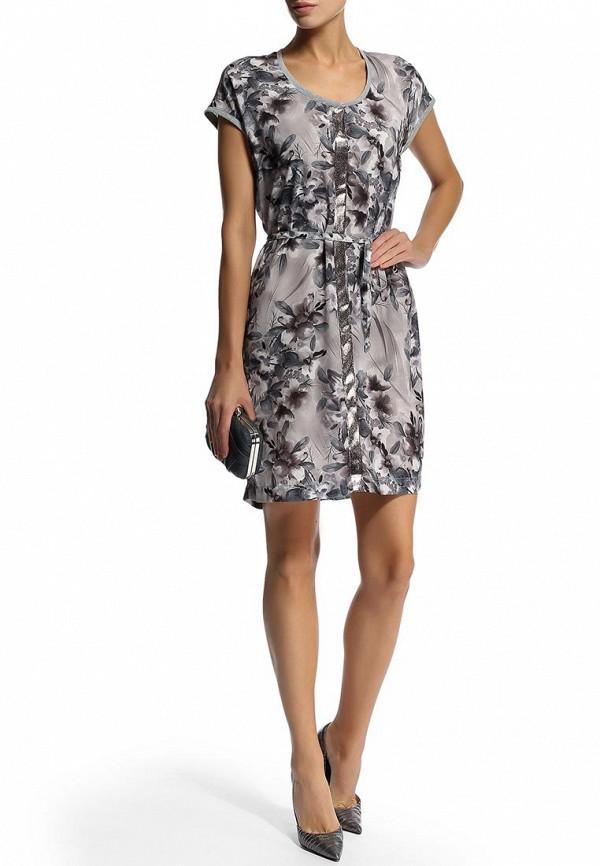Платье-миди Broadway (Бродвей) 10151727  862: изображение 6