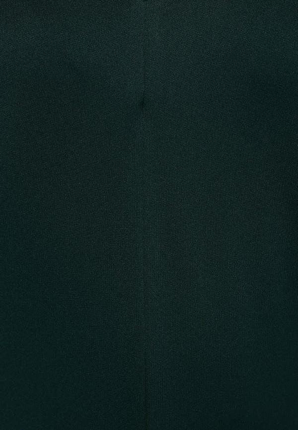 Повседневное платье Broadway (Бродвей) 10151728/661: изображение 8