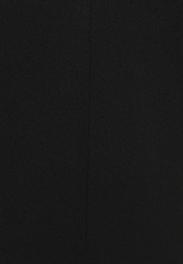 Повседневное платье Broadway (Бродвей) 10151728/999: изображение 9