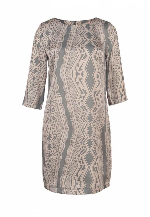 Платье-миди Broadway (Бродвей) 10151813  84P: изображение 2