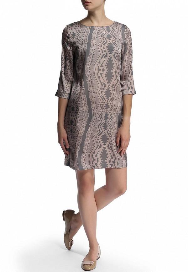 Платье-миди Broadway (Бродвей) 10151813  84P: изображение 7