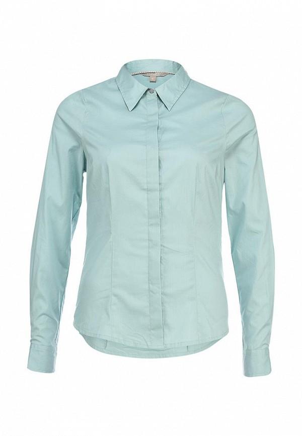 Рубашка Broadway (Бродвей) 10151083  662: изображение 2