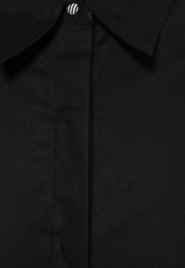 Рубашка Broadway (Бродвей) 10151083  999: изображение 2