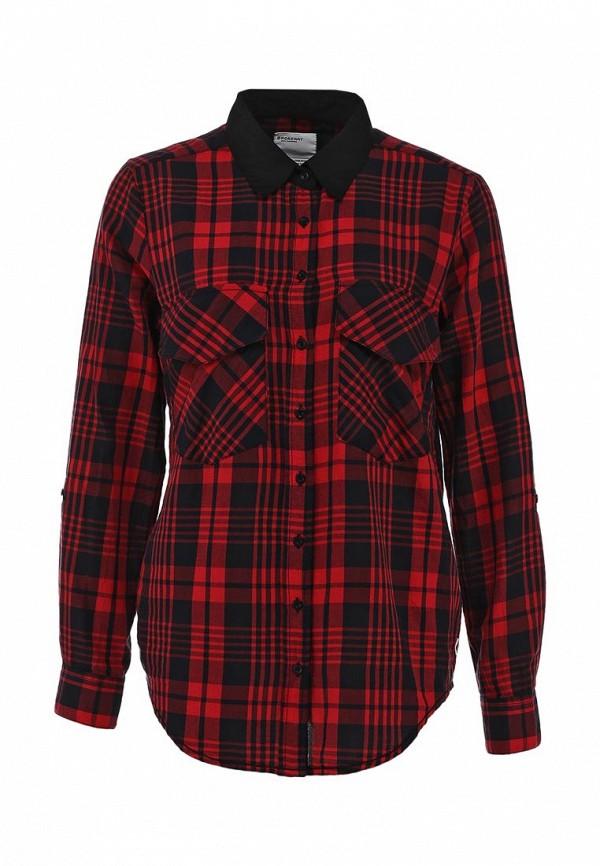 Рубашка Broadway (Бродвей) 60101318  380: изображение 2